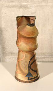 Amphora I