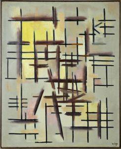 Composition 340