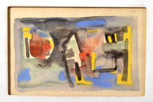 Composition #568
