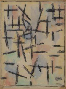 Composition No. 36