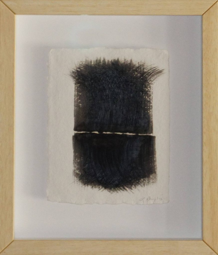 Untitled[Black]