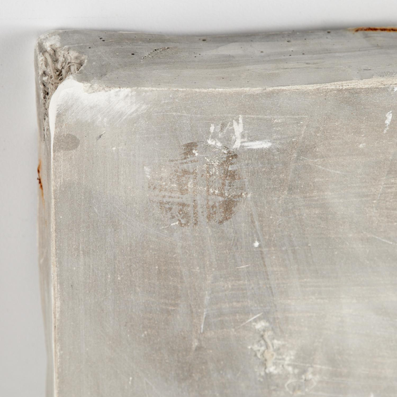 Cycladic Book