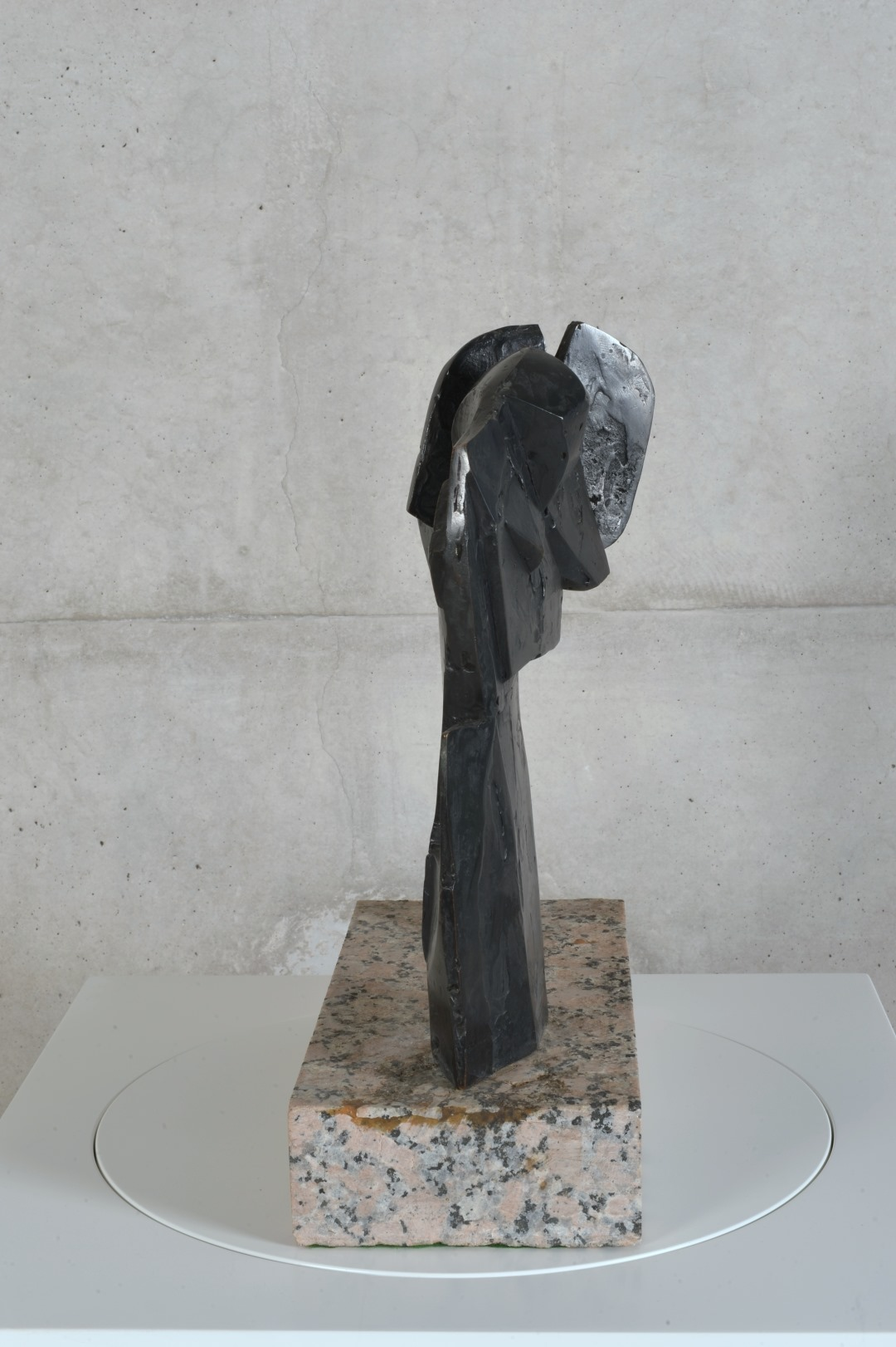 Alexander's Trophy II