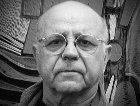 Pavlos Dionyssopoulos