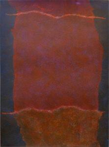 Infinity Field, Lefkada series