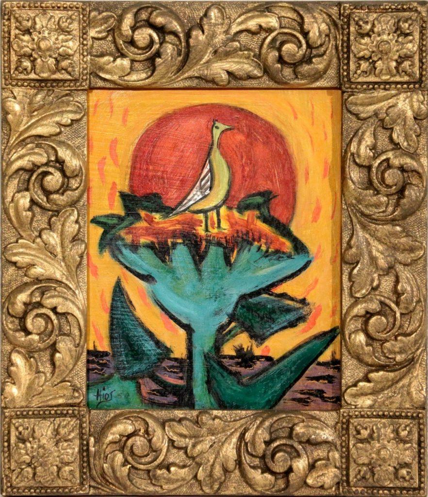 Greek Symbolism